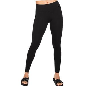 Victoria Secret PINK essential yoga leggings